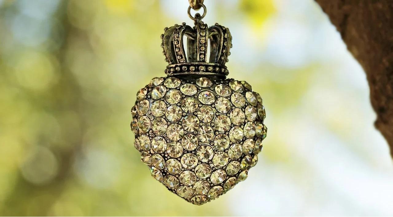 Comment choisir son bijou fantaisie ?